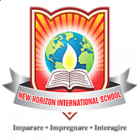 New Horizon<br />International School<br />Rodas