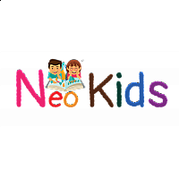Neo Kids Hiranandani Estate