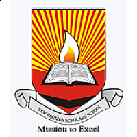 New Horizon<br />Scholar School<br />Rodas